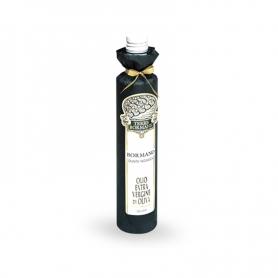 Olio EVO di qualità Taggiasca, 0.50 l - Terre Bormane