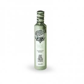 Organic ExtraVirgin Olive Oil, 0.50 l - Terre Bormane