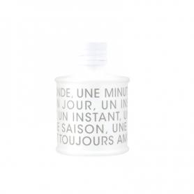 Öl EVO Design by J.Morabito, 250 ml - Etiquette & Friends