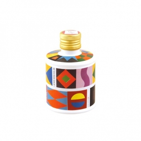 Olio EVO Design by Tricia Guild, 250 ml - Terre Bormane