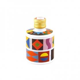 Olio EVO Design by Tricia Guild, 250 ml - Terre Bormane