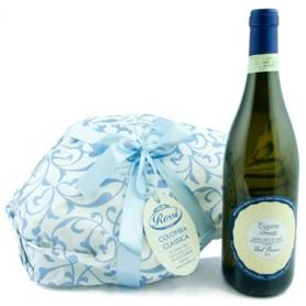 auguroni Package - Le confezioni di Pasqua
