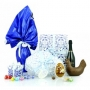 Din Don Dan Package with Moscato - Le confezioni di Pasqua