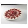 Prosciutto di Spalla di Ghianda 100% Iberica 4,670 kg - Paleta de Bellota Intera con osso