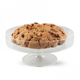 Genovese süße Brötchen in einem Holzofen gebacken, Basso 1,5 Kg - Rossi