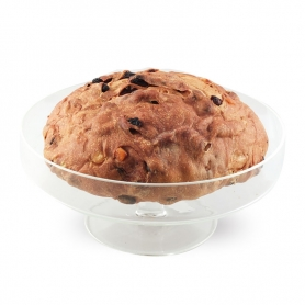 brioches Genovese cuits dans un four à bois, 1 kg Haute - Rossi