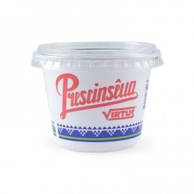Prescinsêua, 250 gr - Virtus
