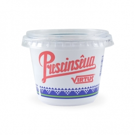 Prescinseua, 250 gr - Virtus