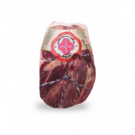 Prosciutto di Spalla di Pata Negra 2,485 kg - Paleta Intera disossata
