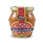 sauce lapin, 180 gr. - Boutique Mila