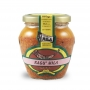Mila sauce, 180 gr. - Boutique Mila