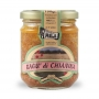 Ragu of Chianina, 180 gr. - Boutique Mila