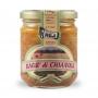 Ragù di Chianina, 180 gr. - Boutique Mila - Sughi di carne e cacciagione