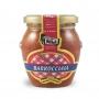 Ragù pronto - Salsa Barrocciaia, 180 gr
