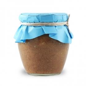 sauce pigeon et l'arôme de truffe, 180 gr. - Boutique Mila