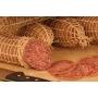Salame Campagnolo - La bottega del Re Norcino