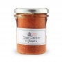 classic duck sauce, 200 gr. - Osteria de 'Ciotti