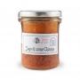 Chianina meat sauce, 200 gr. - Osteria de 'Ciotti