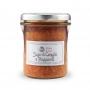 Sauce rabbit and piopparelli, 200 gr. - Osteria de 'Ciotti