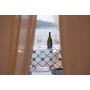 Dom Perignon - Champagne Rosé Un millésime '03, l. 0,75 cercueil 1 Bott.