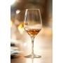 Champagne Dom Perignon Rosè Millesimato 1998, l. 0,75
