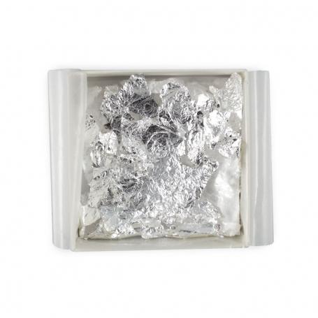 Silver Food in petals, 500 mg