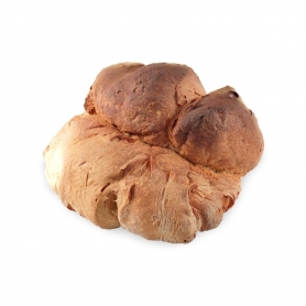 Bread of Matera, 1 kg
