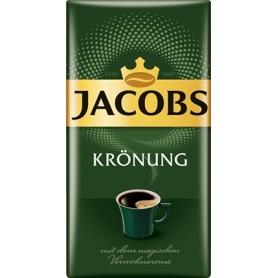 Caffe 'Krönung, 250 gr - Jacobs