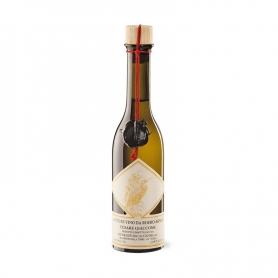 Arneis Essig, l. 0.25 - Cesare Giaccone - Aceto di vino