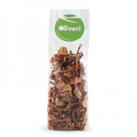 Dried chicken, 40 gr - Oliveri