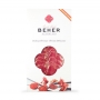 Poker Iberian meats pre-sliced ​​Bellota, 100 gr envelopes. cad