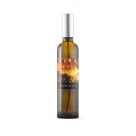Grape vinegar spray, 100 ml - Az. Sirk della Subida