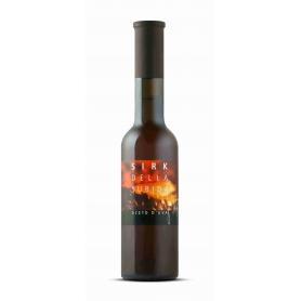 """Vinaigre de raisin """"Sirk"""", 250 ml - Az. Sirk della Subida"""