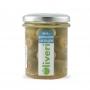Olive per aperitivi - Oliveri