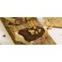 Crema di Noci dolce con cioccolato - Azienda agricola Valier