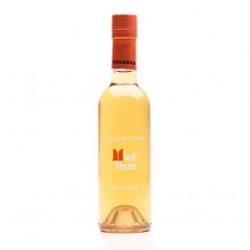 vinaigre de miel de romarin, 0.375 l. - Mieli Thun
