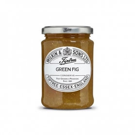 Confiture extra de figues, 340 gr - Tiptree