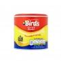 Bird's Custard Powder - powder Prepared custard