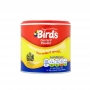 Bird's Custard Powder - powder Prepared custard