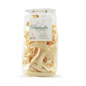 Homemade Laganas, 500 gr - Pastificio Paisanella
