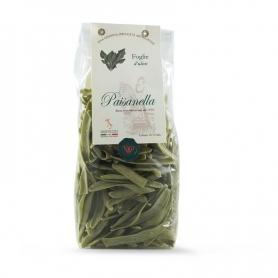 Feuilles d'olivier, 500 gr - Pastificio Paisanella