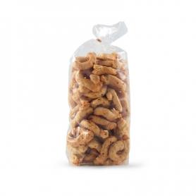 Taralli Pugliesi au fenouil, 300 gr