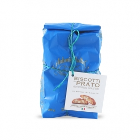 Biscuits of Prato, 250 gr - Mattei