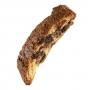 Biscotti di Prato con gocce di cioccolato, 250 gr - Mattei - Biscotti e cialde