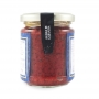 Cream Dried tomatoes, 180 gr. - The Sailing Ships