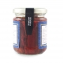 dried tomatoes in oil, 180 gr. - The Sailing Ships