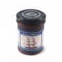 Pate of olives, 180 grams - The Sailing Ships