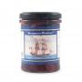 Olive Taggiasche in salamoia, 180 gr. - Collezione I Velieri