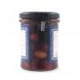 Taggiasca olives in brine, 180 gr. - Collezione I Velieri