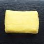 Burro de baratte allo yuzu, 125 gr x 4 pezzi - Le Beurre Bordier - Burro Bordier